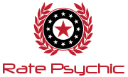 Rate Psychic